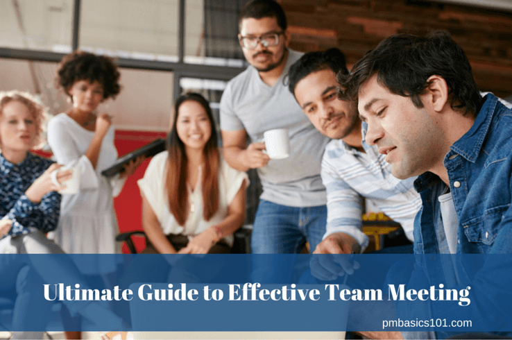 Effective-Meetings-Site