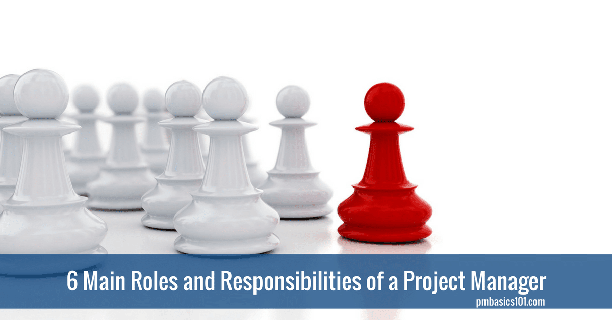 facebook 6 main roles and responsibilities of a project manager 1200x628png - Project Manager Roles And Responsibilities Of A Project Manager