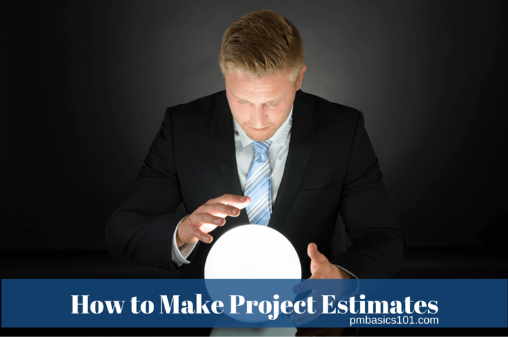 How-to-Make-Project-Estimates-Site