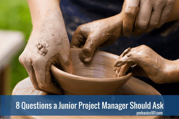 Site-8-Questions-a-Junior-Project-Manager-Should-Ask