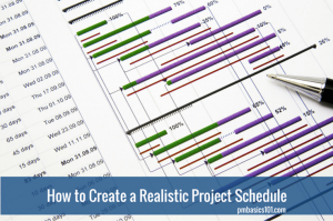 Site-How-to-Create-a-Realistic-Project-Schedule