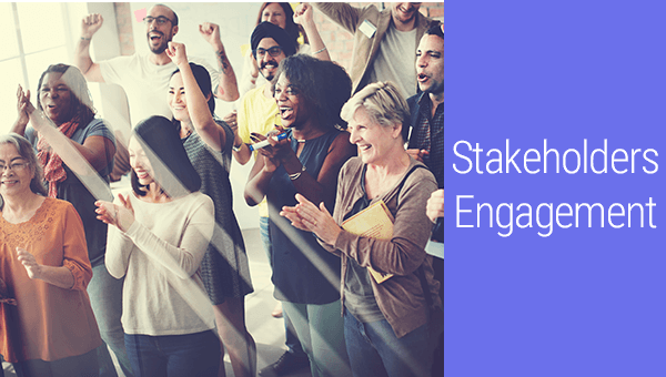 How to Manage Stakeholder Engagement: 15 Practical Strategies