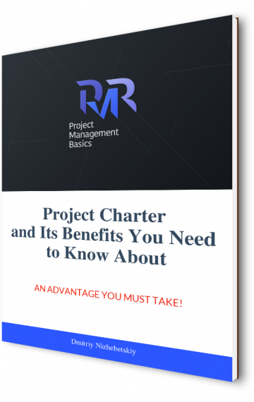 Project Charter and Its Benefits You Need to Know About