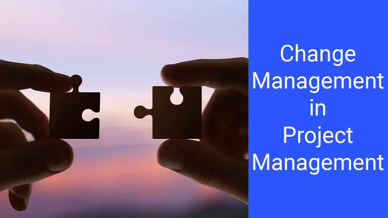 Change Management Techniques