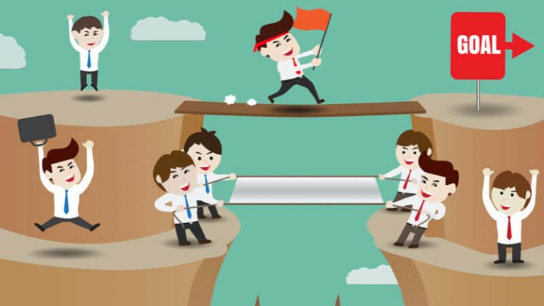 Leadership in project management complete guide