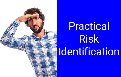How to Identify Risks in Project Management (a practical guide)