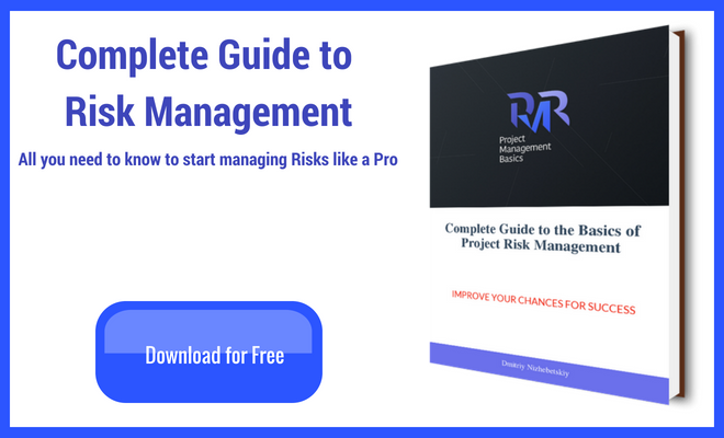 Complete Guide to Project Risk Management