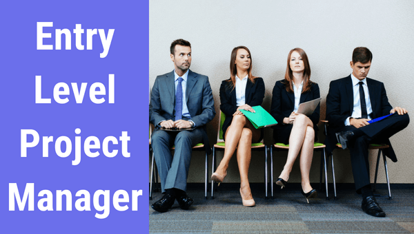 8 Aspects That Will Make You the Best Entry-level Project Manager